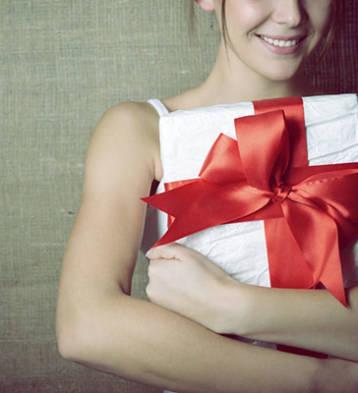 Au bon cadeaux
