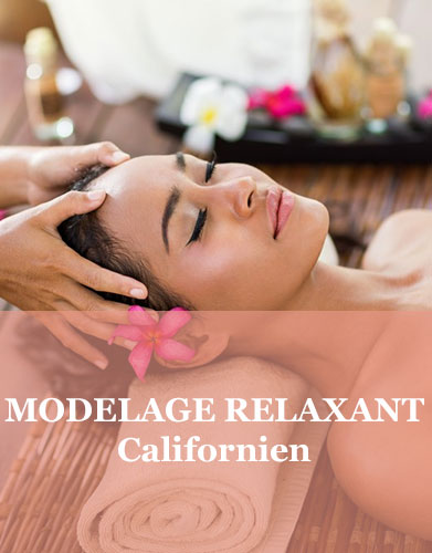 modelage-californien