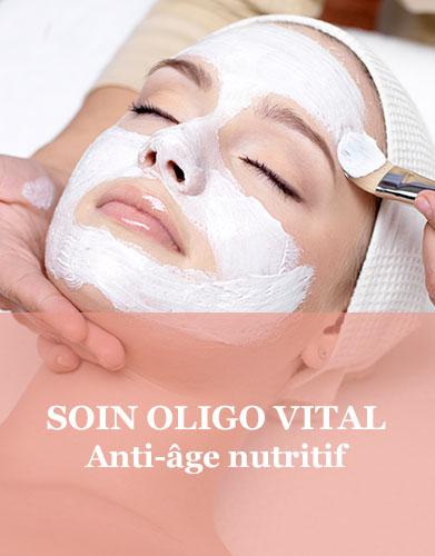 visage-oligo-vital