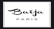 Logo-baija-1.png